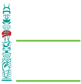 logo-cce-footer